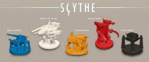 scythe_articleimage08_mechs