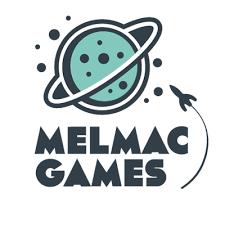 Resultado de imagen de MELMAC GAMES